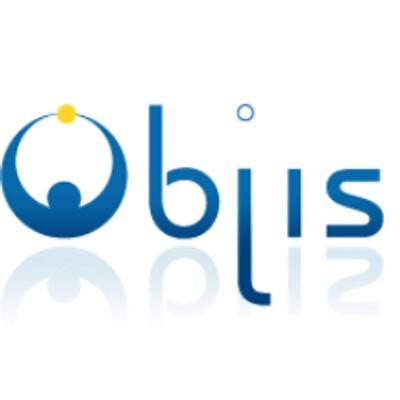 logo Objis